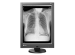 aycan EIZO RadiForce GX340 diagnostic monitor for radiology