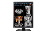 aycan EIZO RadiForce RX250 diagnostic monitor for radiology