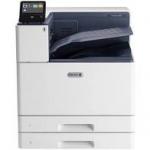 aycan xray-print certified printer Xerox C8000