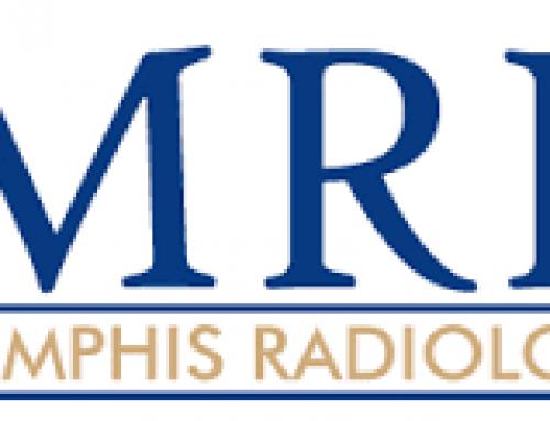 Memphis Radiological, P.C.